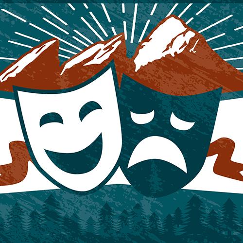 Family Theater Workshop Logo